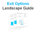 Exit_Options_Guide Logo